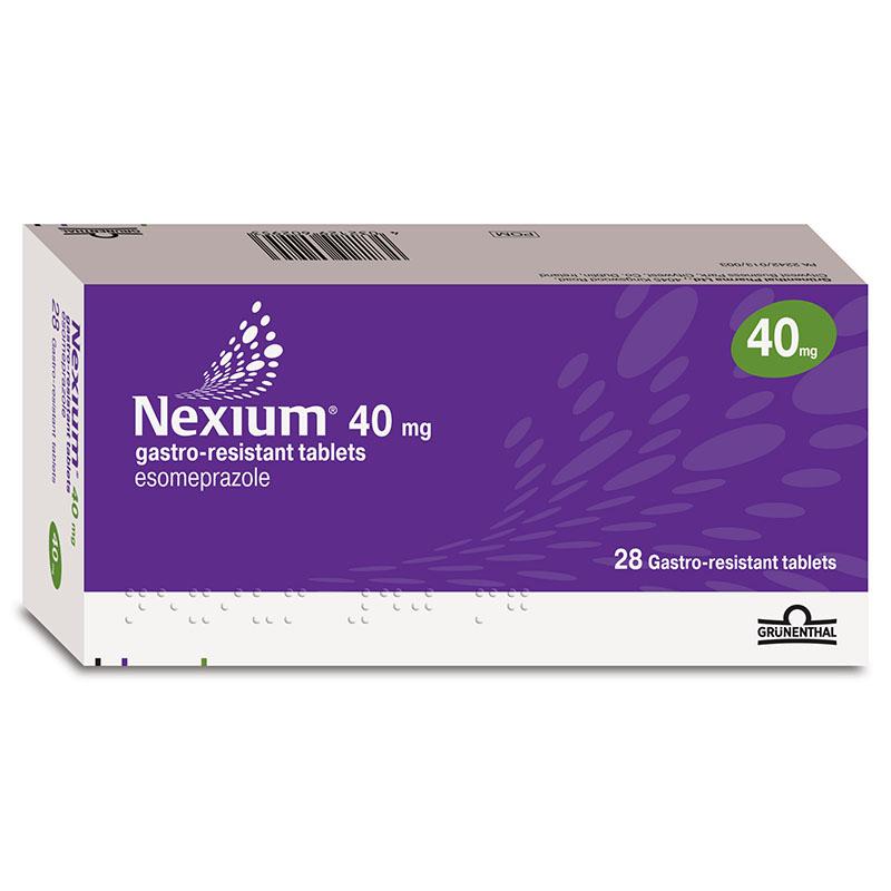 NEXIUM-40MG-[Left].jpeg